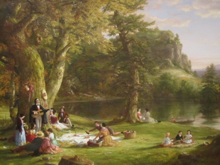 picnic (800x600)