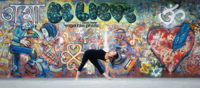 yoga wall believe (750x330)
