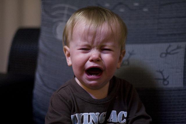 Crying-Baby-Email-Warns-of-Serial-Killer-2
