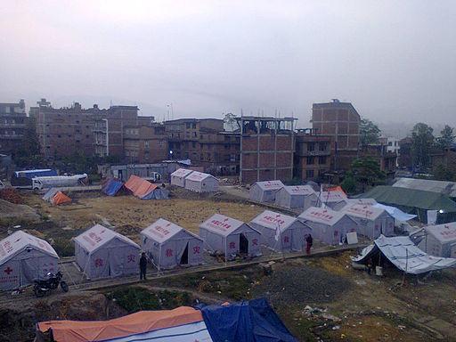 Earthquake_Nepal_2072_01 (1)