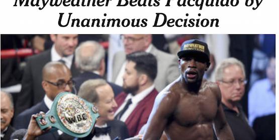 boxing mayweather abuse domestic