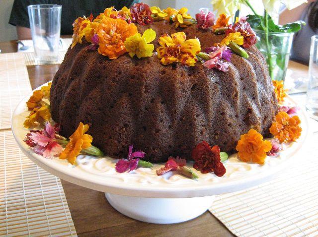 Spring_Flower_Cake