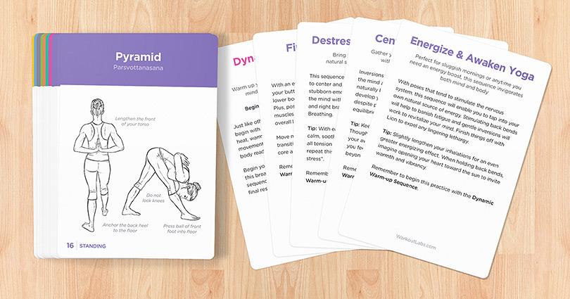 Yoga-Cards-WorkoutLabs