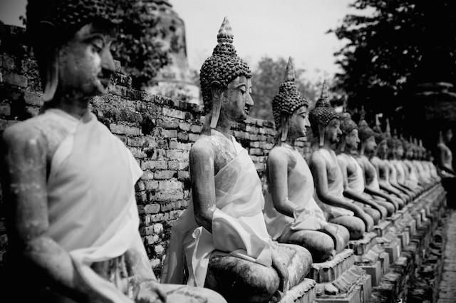buddhaz