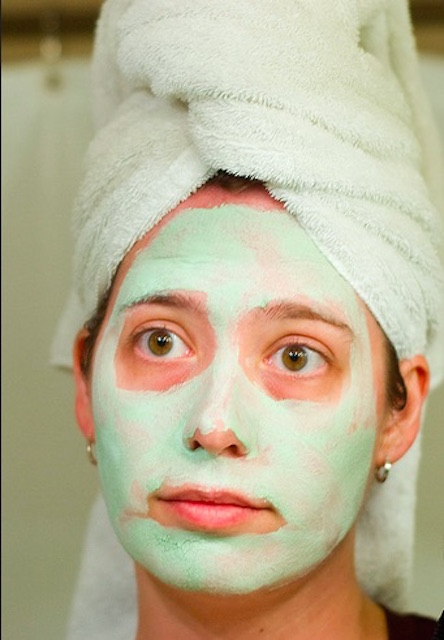 Rather acne adult natural treatment where can