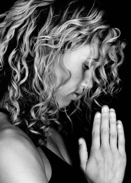 confessions true yogi 2