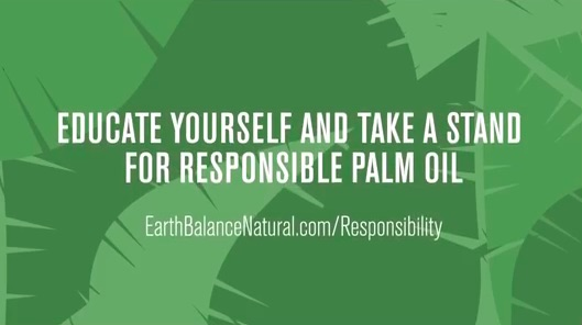http://earthbalancenatural.com/