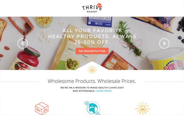 https://thrivemarket.com/