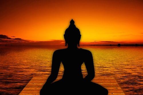 yogi teachings