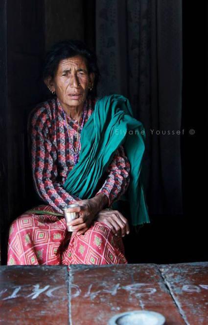 Nepal Earthquake 10