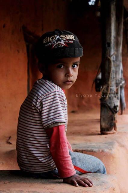 Nepal Earthquake 11-1
