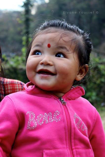 Nepal Earthquake 6