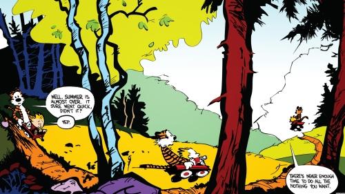 Calvin-and-Hobbes-Desktop-Background