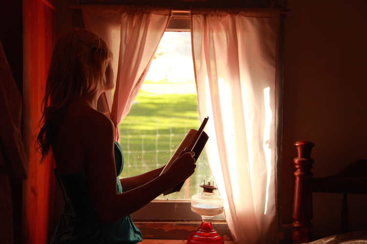 Girl_Holding_Book_Looking_Out_Window_free_creative_commons_(4046234527)-1