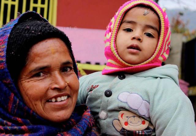 Nepal Earthquake c