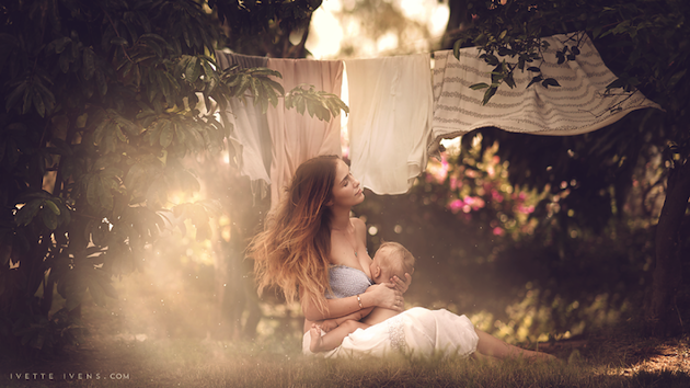 motherhood-photography-breastfeeding-godesses-ivette-ivens-5-1