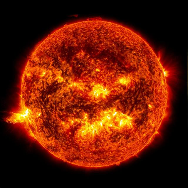 Flickr/NASA Goddard Space Flight Center: https://www.flickr.com/photos/gsfc/9103296900/