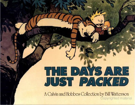 the-days-were-just-packed