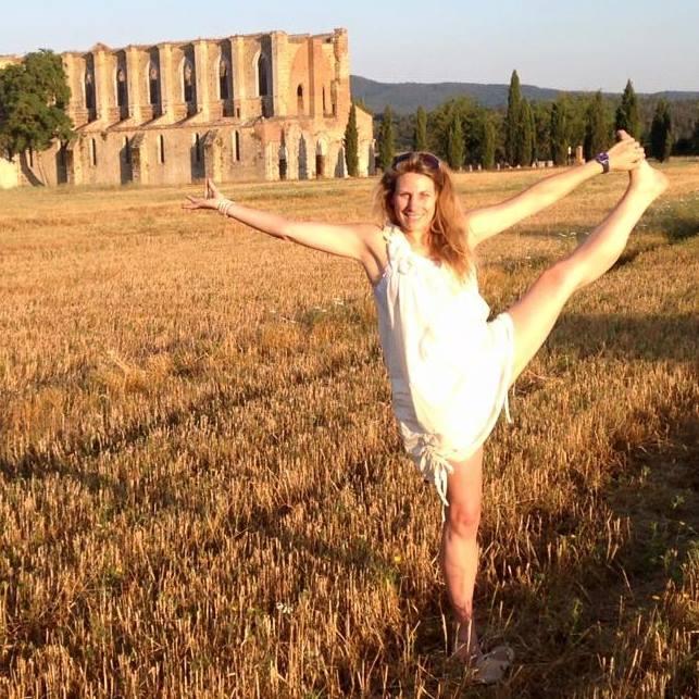 150715_katrina_italy-Borgo