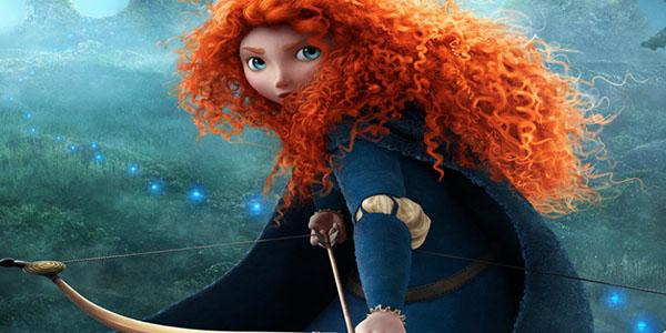 Disney-Pixars-Brave-Teaser-Trailer-One-Family-TV-Spot