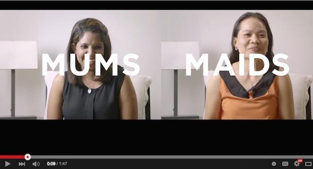 maids-and-mums