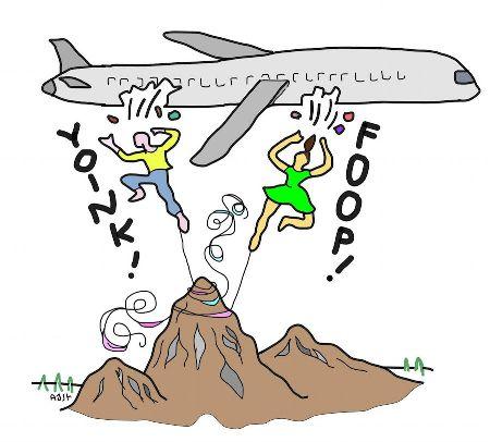 plane900