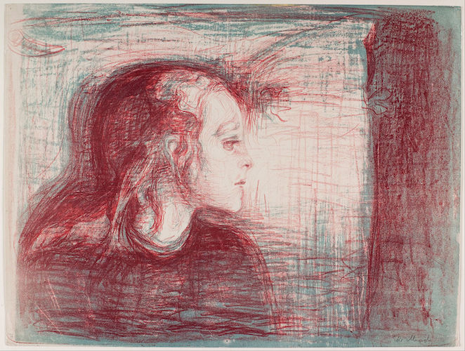1588px-Edvard_Munch_-_The_Sick_Child_I_-_Google_Art_Project