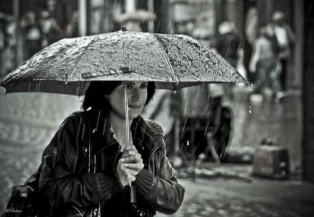 Hamed Parham/Flickr