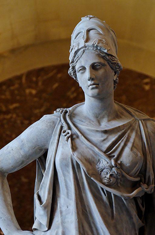 512px-Mattei_Athena_Louvre_Ma530