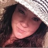 Mary Rogers 100x100 Incentives Thumb