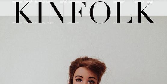 hipster barbie instagram portlandia funny