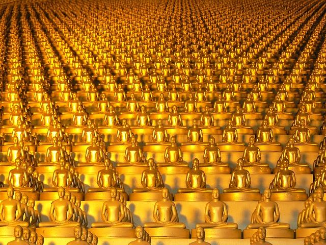 dhammakaya-pagoda-472579_640