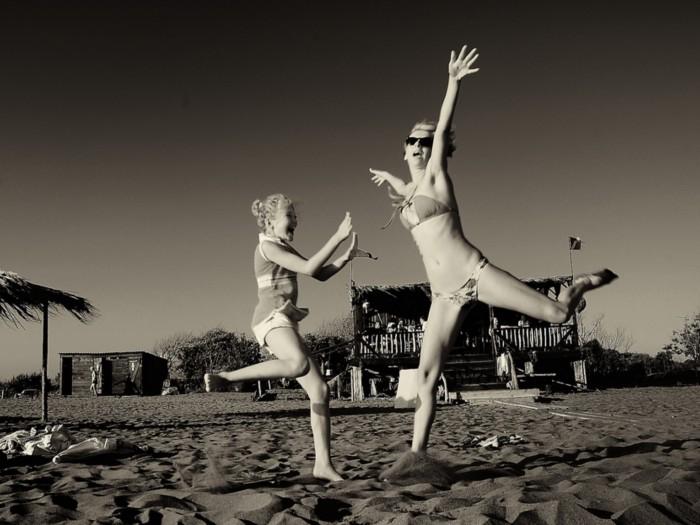 travel dance