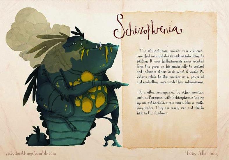 schizophrenia-toby-allen