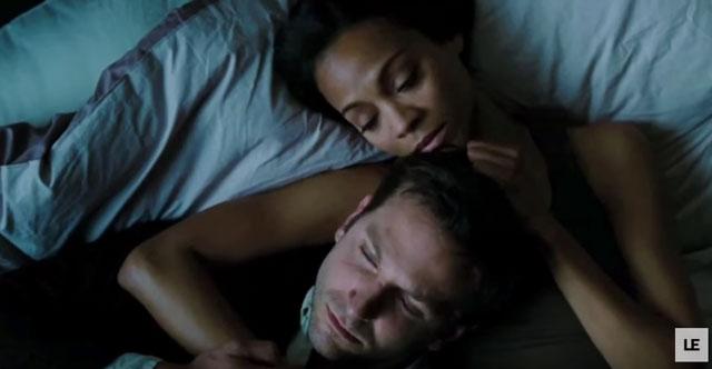 Screenshot from video https://www.youtube.com/watch?v=D7CH9cRN8Rg