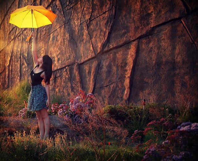 Jane Rahman/Flickr