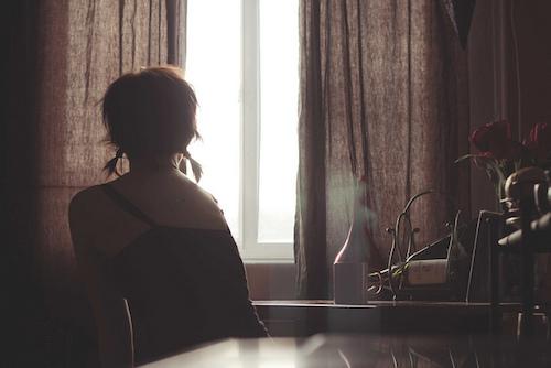 Flickr/Andrea Rose
