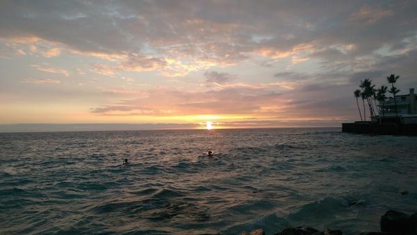 Hawaiian Sunset Cropped EJ 10.26.15