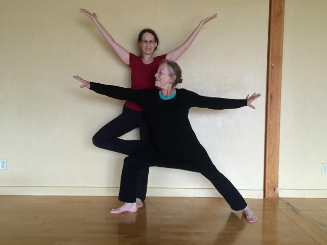 elder yoga author pic do not reuse