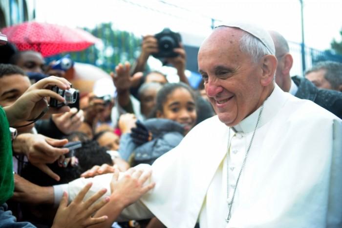 Pope_Francis_at_Vargihna
