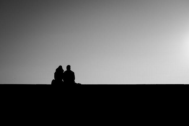 Flickr/Jaime González