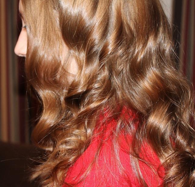 hair-490403_640