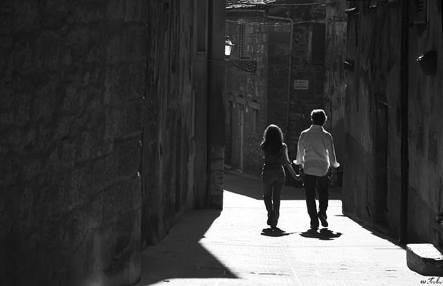 Flickr/Dr. Wendy Longo