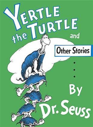 subversive-books-explainer-yurtle.grid-4x2