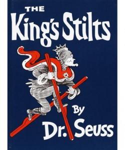 the-kings-stilts-main