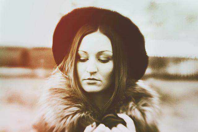 Flickr/PHOTO VANOVA