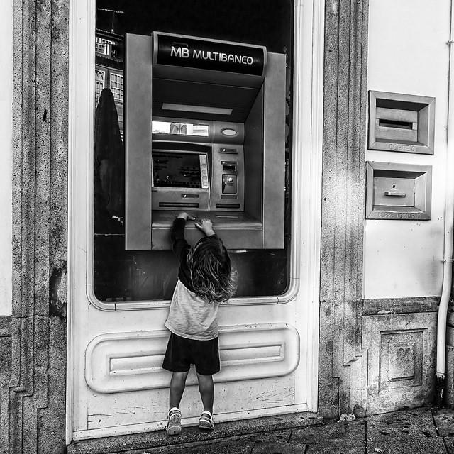 Vincent Anderlucci/Flickr