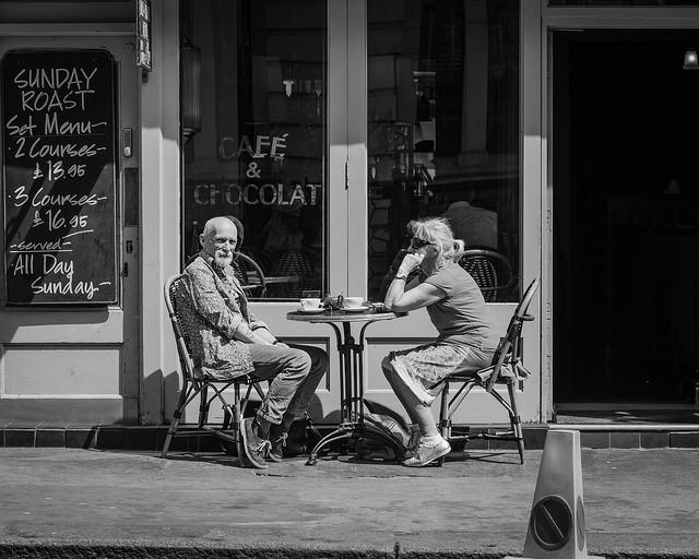 Wojtek Kogut Photography/Flickr