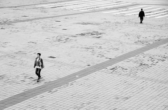 Zlatko Vickovic/Flickr