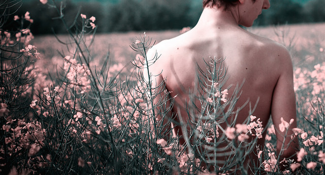 Mia Isara/Flickr